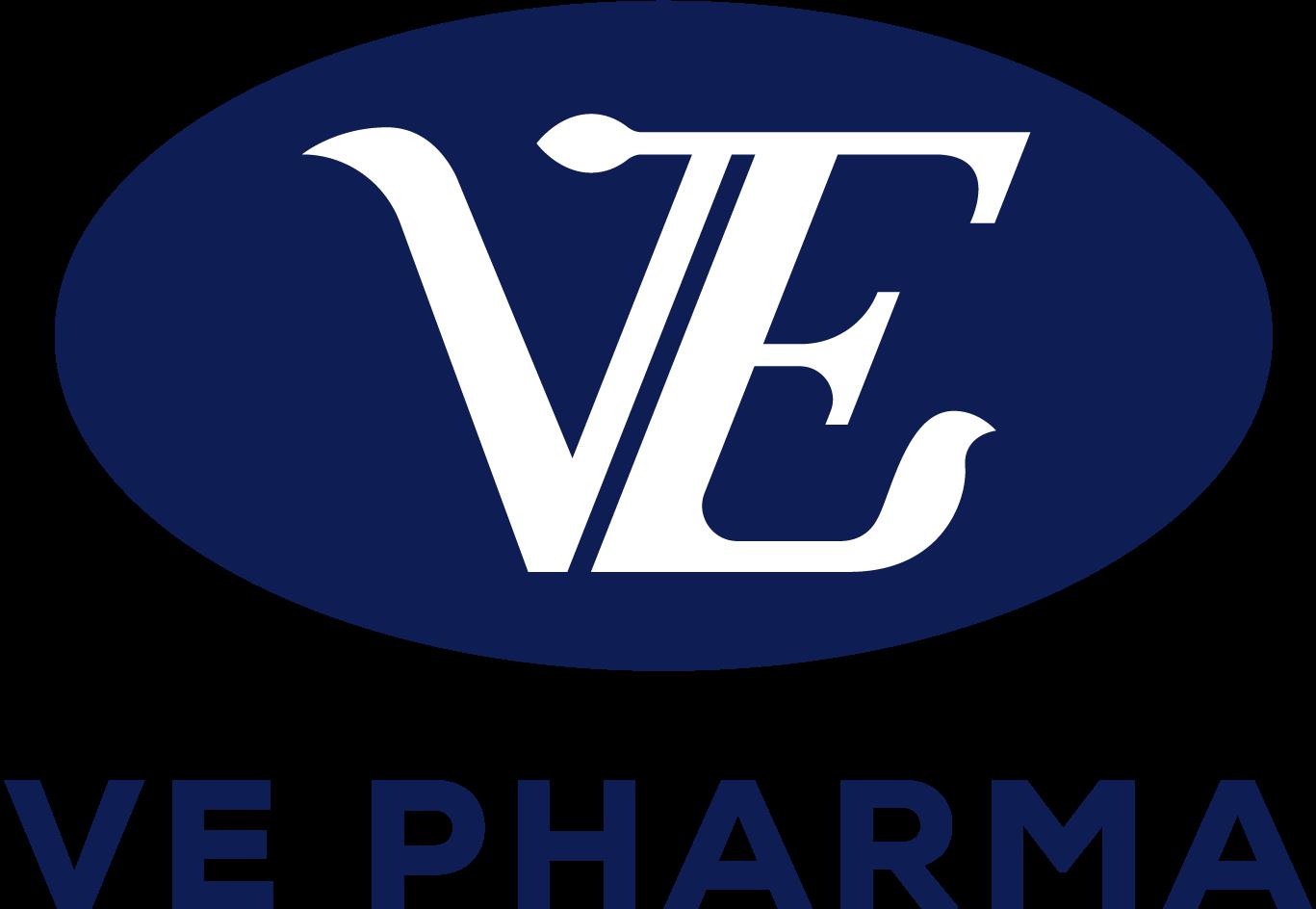 VE Pharma